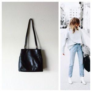 ❗️🆕❗️ Vintage Black Bag